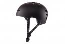 ONEAL DIRT LID FIDLOCK PROFIT Helmet Black