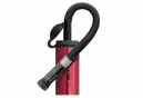 Topeak Pump Red RACEROCKET