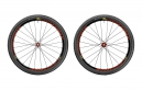 MAVIC Wheelset 2017 Crossmax Elite WTS 27.5 | Boost 15x110 mm - 12x148 mm | Body XD | Pulse 2.25