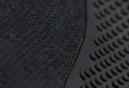 Sous-Gants adidas cycling LINER Noir