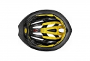 Casco Mavic Cosmic Ultimate II Noir