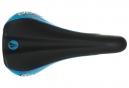 SDG Bel Air RL Cromo Saddle Nero / Blu