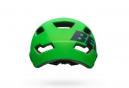 Casco BELL STOKER Verde Mat