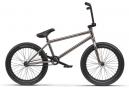 BMX Freestyle WETHEPEOPLE ENVY 20.6´´ Brut