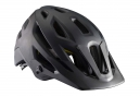 Casco Bontrager Rally Mips