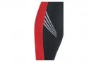Cuissard Thermique GORE BIKE WEAR ELEMENT 2.0 Noir Rouge