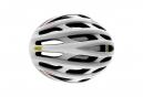 Casque Mavic Ksyrium Pro 2017 Blanc Noir