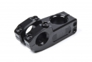 STAY STRONG RACE Top Load Stem Black