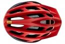 Casco Mavic Crossmax SL Pro Noir / Rouge