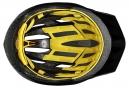 Casque MAVIC Crossmax SL Pro Noir/Jaune