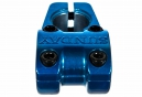 Potence Top Load SUNDAY FREEZE 52mm Trans Blue
