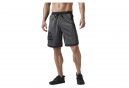 Short REEBOK ONE SERIES SPEEDWICK Gris