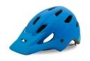 Casque GIRO CHRONICLE MIPS Bleu