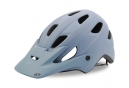 Casco GIRO CHRONICLE MIPS Gris