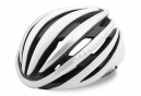 Casco Giro CINDER Argent / Blanc