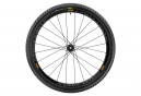 MAVIC Rear Wheel 2017 Crossmax Pro Carbon WTS 29 | 12x142 mm | Body Shimano/Sram | Pulse 2.25