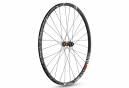 Roue Avant DT SWISS XM 1501 SPLINE ONE 29 | Largeur 25mm | Boost 15x110mm | Center Lock | Noir