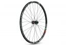 DT SWISS 2017 Front Wheel 27.5 EX 1501 SPLINE ONE | Width 25mm | 20x110mm | Center Lock | Black