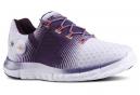 Chaussures de Running Femme Reebok ZPUMP FUSION Violet
