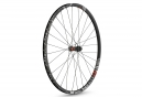Roue Avant DT SWISS EX 1501 SPLINE ONE 29 | Largeur 25mm | Boost 15x110mm | Center Lock | 2017 | Noir