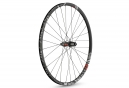 Roue Arrière DT SWISS EX 1501 SPLINE ONE 29 | Largeur 25mm | Boost 12x148mm | Center Lock | 2017 | Noir