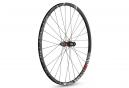 DT SWISS 2017 Rear Wheel 29 EX 1501 SPLINE ONE | Width 25mm | 12x142mm | Center Lock | Black