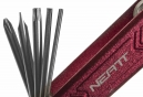 Multi-Outils 10 Fonctions NEATT Rouge