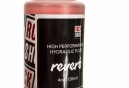 HYDRAULIC FLUID For ROCKSHOX REVERB 120 ml
