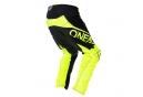 Pantalon ONEAL MAYHEM LITE BLOCKER Jaune Noir