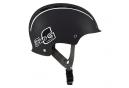 CASCO Youth Helmet FUN-GENERATION Black