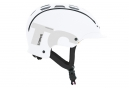 Casque CASCO URBANIC-TC Blanc