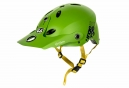 Casque URGE ALL-IN Vert