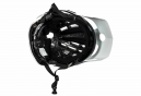 Casque Urge 2019 Endur-O-Matic 2 RH Noir Blanc