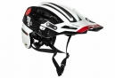 Urge Endur-O-Matic 2 RH Mips Helmet Black White