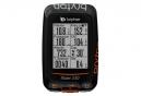 BRYTON Compteur GPS RIDER 330E