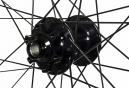 Paire de Roues ASTERION ZTR ARCH MK3 Boost 27.5'' 15x110mm - 12x148mm Sram XD