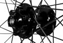 Paire de Roues ASTERION ZTR ARCH MK3 27.5´´ 15x100mm - 142x12mm Shimano