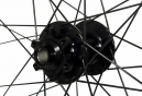 ASTERION NOTUBES ZTR Flow MK3 Wheelset 27.5'' 15x100mm - 12x142mm Shimano