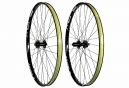 ASTERION ZTR ARCH MK3 Wheelset 29'' 15x100mm - 142x12mm Shimano