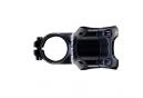 Potence RACE FACE Aeffect 35mm +/- 6° Noir
