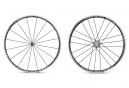 Par de ruedas FULCRUM Racing Zero   Corps Shimano/Sram