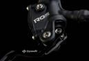 Frein Avant FORMULA 2018 R0 Racing (sans disque)