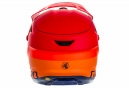 Casque Integral GIRO Disciple MIPS Orange Violet