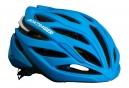 Casque BONTRAGER Circuit Mips Bleu