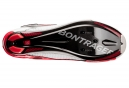 Bontrager Woomera Womens Road Shoes White/Red 2017