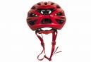 Casco Bell TRACKER Rouge