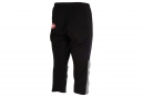 Pantalon 3/4 CASTELLI Tempesta Noir Gris
