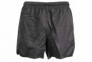 2XU Short 5 '' GHST Noir