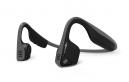 AFTERSHOKZ Auriculares inalámbricos Trekz Titanium Black