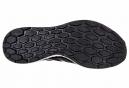 Chaussures de Trail New Balance FRESH FOAM TRAIL GOBI Noir